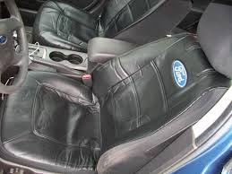 gallery of ford fusion seat covers