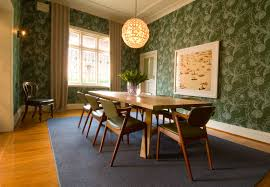 the mid century dining chairs your home must have mid century modern the mid century modern