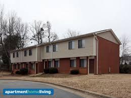 Building Photo   Westview Valley Apartments In Greensboro, North Carolina  ...