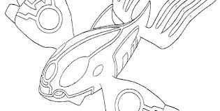 Coloring Pages Page Simple Ex Mega Primal Coloring Pages Page Simple