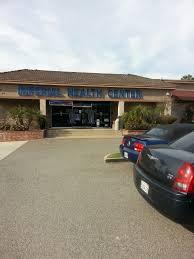 imperial health spa garden grove. Garden Grove Pet Hospital - Goodwinkoss.us Imperial Health Spa .