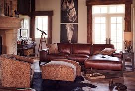 Of Living Rooms With Brown Furniture Living Room Archives Value City Furniture