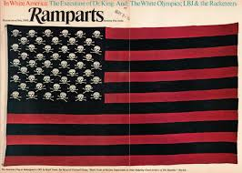 american flag redesigned to follow recommendations of mark historicalamerican flag redesigned 1968 to follow recommendations of mark twain during the war 1901