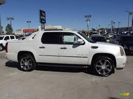 cadillac pickup truck 2013. 169 2013 cadillac escalade ext platinum pickup truck