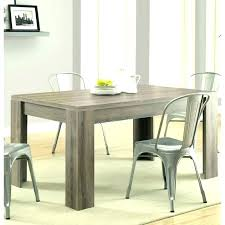 wayfair round dining table dining table sets kitchen table sets round kitchen table 5 piece dining wayfair round dining table
