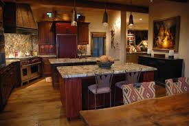 Home Remodeling Designers