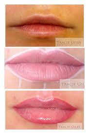 tracie giles on twitter beautiful lips begin with beautiful drawing permanentmakeup gloss go tg bespoke knightsbridge