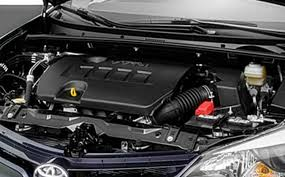 2018 toyota engines. plain toyota 2018toyotacorollaengine with 2018 toyota engines d