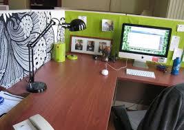 furnituremarvelous office cubicle decor holiday. decorating an office cubicle decor ideas best u2013 home furnituremarvelous holiday