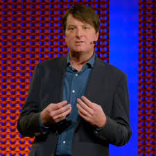 Christopher Evan Welch Died 4 Months Before His Breakout Role in Silicon  Valley: A Look at His Career