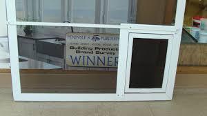 full size of door admirable patio screen door child lock engrossing sliding screen door home
