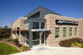small office building designs. Small Commercial Building Design - Google Search Office Designs U