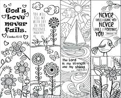Bookmark Coloring Pages Bookmarks Coloring Pages Socialmetric Info