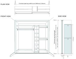 standard sliding glass door width width of sliding glass doors standard sliding glass door width garage