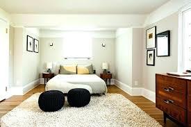 basic bedroom furniture. Best Furniture Stores Portland Basic Bedroom Size Mattress In Used