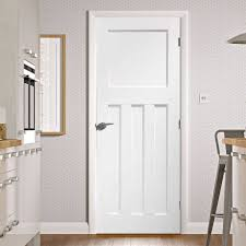 Impressive White Interior Doors Size Of Door Handlesbest Ideas With Creativity