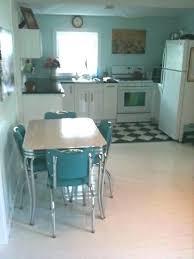 retro kitchen table sets vintage kitchen table sets retro kitchen sets adorable vintage kitchen table and retro kitchen table sets