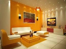 orange bedroom colors. Warm Bedroom Color Schemes Wall Combinations Orange White Furniture For Living Room Colors