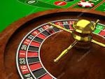 Кредиты в казино: в чем их опасность
