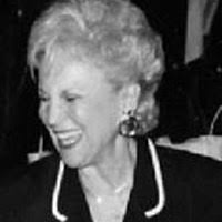 JOAN RICHTER Obituary - Death Notice and Service Information