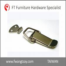 Made In Taiwan Heavy Duty Door Latch Types - Buy Door Latch Types ...