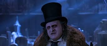 who played the penguin in batman. Contemporary Who The Batman Villain Intended Who Played Penguin In