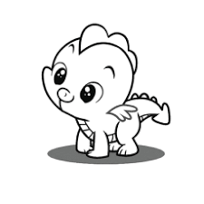 Fresh Coloring Pages My Little Pony Download Coloring Pages For Free