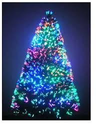 Home Accents Holiday 9 Ft PreLit LED Wesley Spruce QuickSet Artificial Christmas Tree 9ft