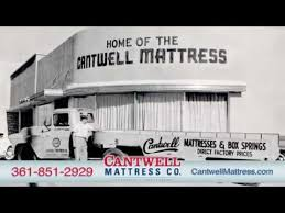 cantwell mattress prices.  Mattress Cantwell Mattress  Custom Handmade EcoFriendly Therapeutic Corpus  Christi TX Throughout Prices A