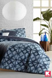 best  unique bedding ideas on pinterest  cool beds bedding