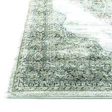 metallic gold rug gold cowhide rug silver metallic rug picturesque metallic gold rug white and silver