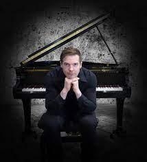 Nathan Glenn - Composer
