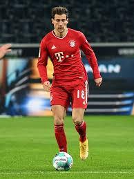Check spelling or type a new query. Stimmen Zum Spiel Borussia Monchengladbach Fc Bayern