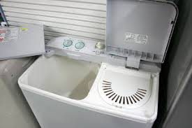 old style washing machine.  Style A New Old Fashioned Washing Machine To Style L