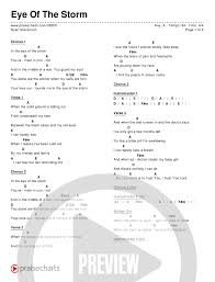 Chord Chart In A P 1 In 2019 Music Chords Guitar Chords