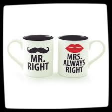 office mugs funny. mr right and mrs always funny coffee mug office mugs