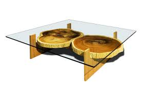 Coffee Table Design Ideas marvellous unusual wood coffee tables images design ideas