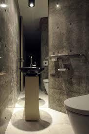 ultra modern bathroom designs. Fresh Ultra Modern Small Bathroom Designs 7937 Simple Bathrooms T