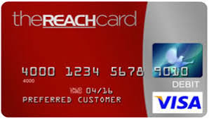There are no bounced payment fees and you can keep track of your account 24/7 online. Reach Visa Prepaid Card Best Prepaid Debit Cards
