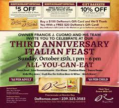 restaurant specialrestaurant specialgift basketsfree bottle ofred or white winewith purchase of 2 dinner entréeslunch purchase of