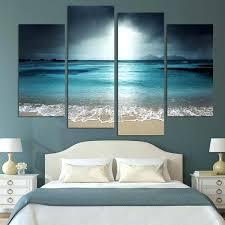 multi wall panels multi panel wall art uk on multi panel wall art uk with multi wall panels multi panel wall art uk telovite fo