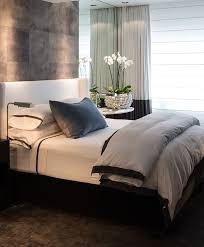 contemporary modern bedroom. bedroom modern contemporary luxury bedding sets all design for inside decorating