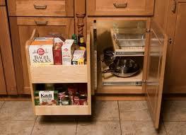 blind corner cabinet pull out shelf roselawnlutheran