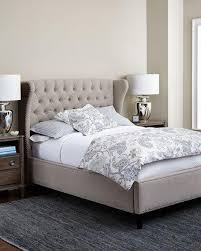 neiman marcus bedroom bath. candace rose georgette queen bed neiman marcus bedroom and bath sale candie anderson