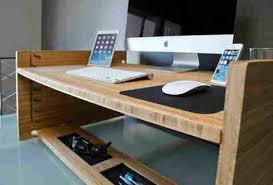 the best office desk. The Best Office Desk Alternatives