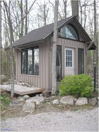 backyard office plans. Backyard Office Shed Lovely Backyards Terrific Studio Artist Plans