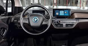 2018 bmw i3 interior.  interior 2018 bmw i3 interior to