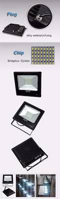 20000 Lumen Led Flood Light Smd Waterproof 20000 Lumen Outdoor Led Rotating Flood Lamp Light Buy Smd Led Flood Light Led Flood Light Waterproof Outdoor Led Flood Light Product