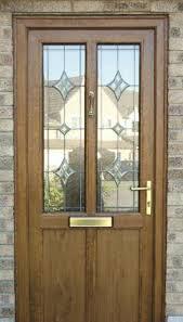 door example 3