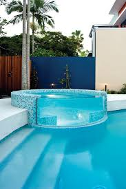 whether a simple pool panel or a more elaborate one the brochure sheds light on key factors involved in the design with this information it aids in